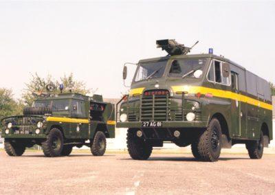 tacr1 and mk8