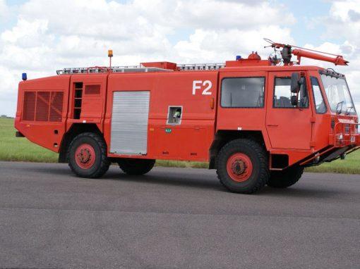 Mk 10